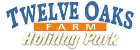 Twelve Oaks Farm Caravan and Holiday Park